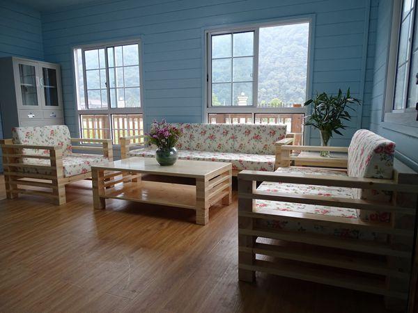 木屋家具 (1)