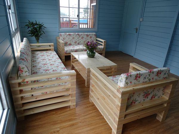 木屋家具 (3)