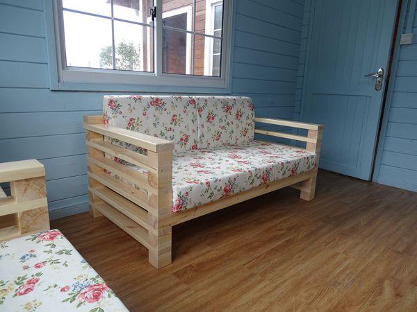 木屋家具 (5)