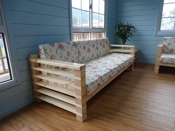木屋家具 (6)