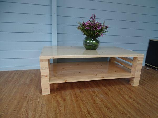 木屋家具 (7)