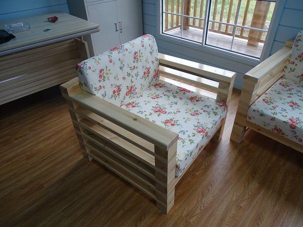木屋家具 (8)