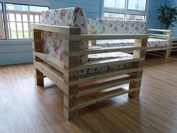 木屋家具 (9)